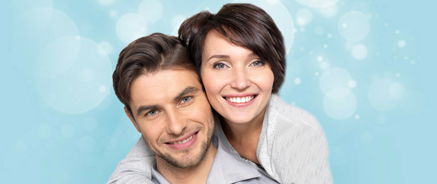 Lincoln Way Family Dental Keeping Your Smile Healthy