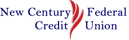 New Century Federal Credit Union