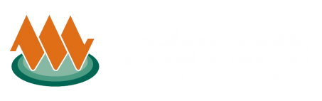 America's Premier Golf Course Builder & Renovation Specialist